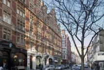 1 bed Flat in Charing Cross Road...