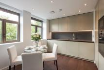 1 bed Apartment in 30 Gray`s Inn Road...