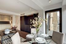2 bed new Apartment for sale in 30 Gray`s Inn Road...