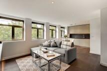 1 bedroom new Apartment in 30 Gray`s Inn Road...