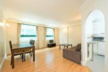 2 bedroom Maisonette to rent in Whitfield Street, London...