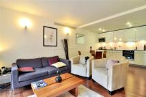 2 bedroom Apartment in Weymouth Street, London...