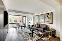 new Apartment for sale in Gray's Inn Road, London...