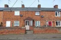 2 bed Terraced home for sale in Lynn Road, Dersingham...