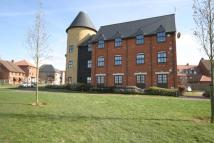Monkston Park Ground Flat to rent