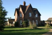 Farm House in Millbrook, Bedfordshire
