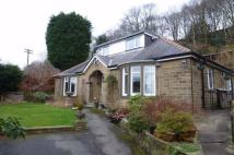 Detached house for sale in New Mill Road...