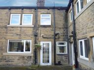 Cottage for sale in Swifts Fold, Honley...