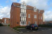 1 bedroom Apartment to rent in The Granary...