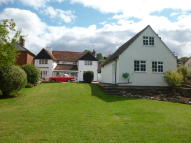 4 bed Detached home to rent in HIGH STREET, Standon...