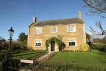 5 bed Detached home in Whichford...