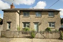 East Street Cottage for sale