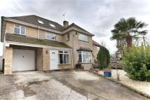 Brackley Detached property for sale