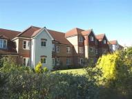 2 bed Retirement Property in Brackley
