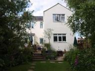 semi detached home for sale in Brackley