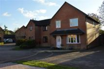 4 bedroom Detached property in Brackley