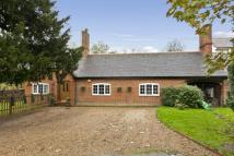 5 bed semi detached property for sale in Chertsey Road...