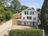 6 bedroom Detached property in Beaconsfield Road...