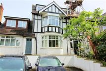 Heathhurst Road Apartment for sale
