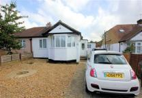 Wyncote Way Bungalow for sale