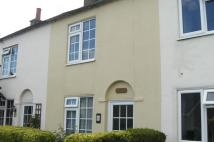 Terraced home to rent in Rooks Street Cottenham