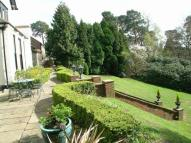 Flat to rent in Noirmont, Cobbetts Hill...