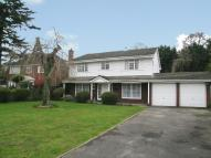 5 bed property in Marrowells, Weybridge...