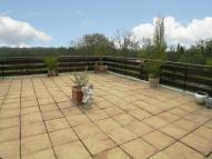 2 bed Flat in Rivermead House...