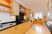 2 bed Flat in Carrigshaun, Old Avenue...