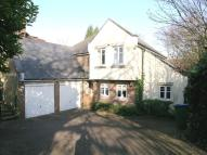 5 bed property to rent in Hanger Hill, Weybridge...