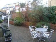 2 bed Flat in Charlotte Mews...