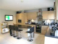 4 bed Terraced house to rent in Harrow Close, Addlestone...