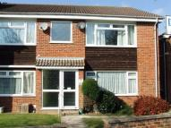 Bredhurst Road Apartment to rent
