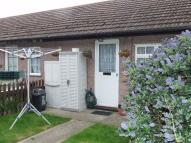 Chalet to rent in Minster Park...