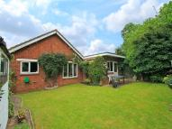 Detached Bungalow for sale in Bridgewood, Chatham...