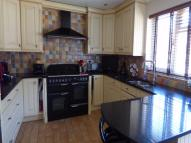 Detached Bungalow in Lordswood, Chatham, Kent