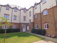 2 bedroom Flat to rent in Abelyn Avenue...