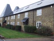 1 bedroom Flat in London Road, Teynham...
