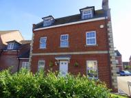 semi detached property in Jacinth Drive...
