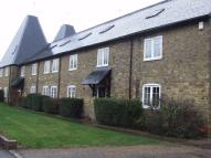 1 bed Apartment in London Road, Teynham