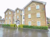 Ground Flat for sale in Anselm Close...