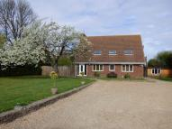 Detached home in Warden Road, Eastchurch...