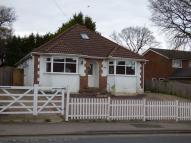 4 bed Detached house in Maidstone Road...