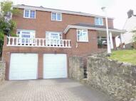 4 bedroom Detached property for sale in Rochester Road, Burham...