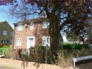 2 bed End of Terrace property to rent in Cranbrook Close...