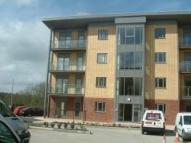 Apartment to rent in Bolton Road, Blackburn...