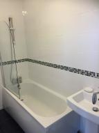 1 bedroom Flat to rent in Iron Street, Horwich...
