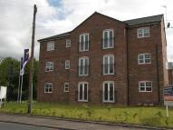 Apartment to rent in The Ferns, Farnworth...