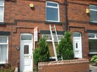 2 bed Terraced house to rent in Abernethy Street...