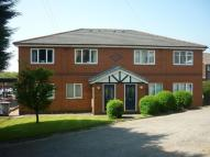 2 bed Apartment to rent in Chorley New Road...